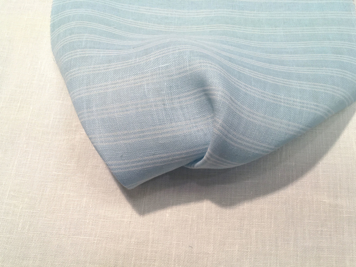 inmatex tejido moda  lino