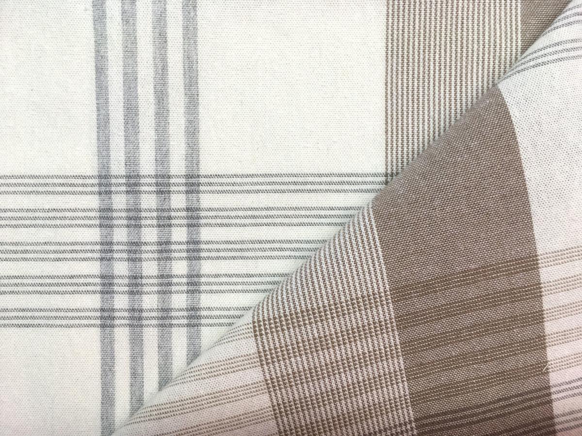 inmatex tejido hogar cuadros color