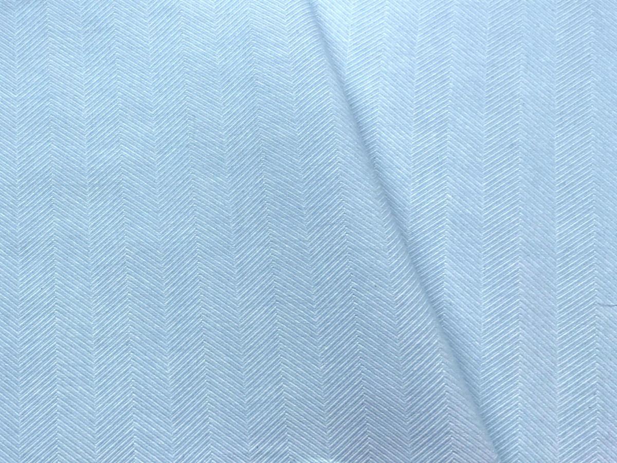 inmatex tejido moda espiga