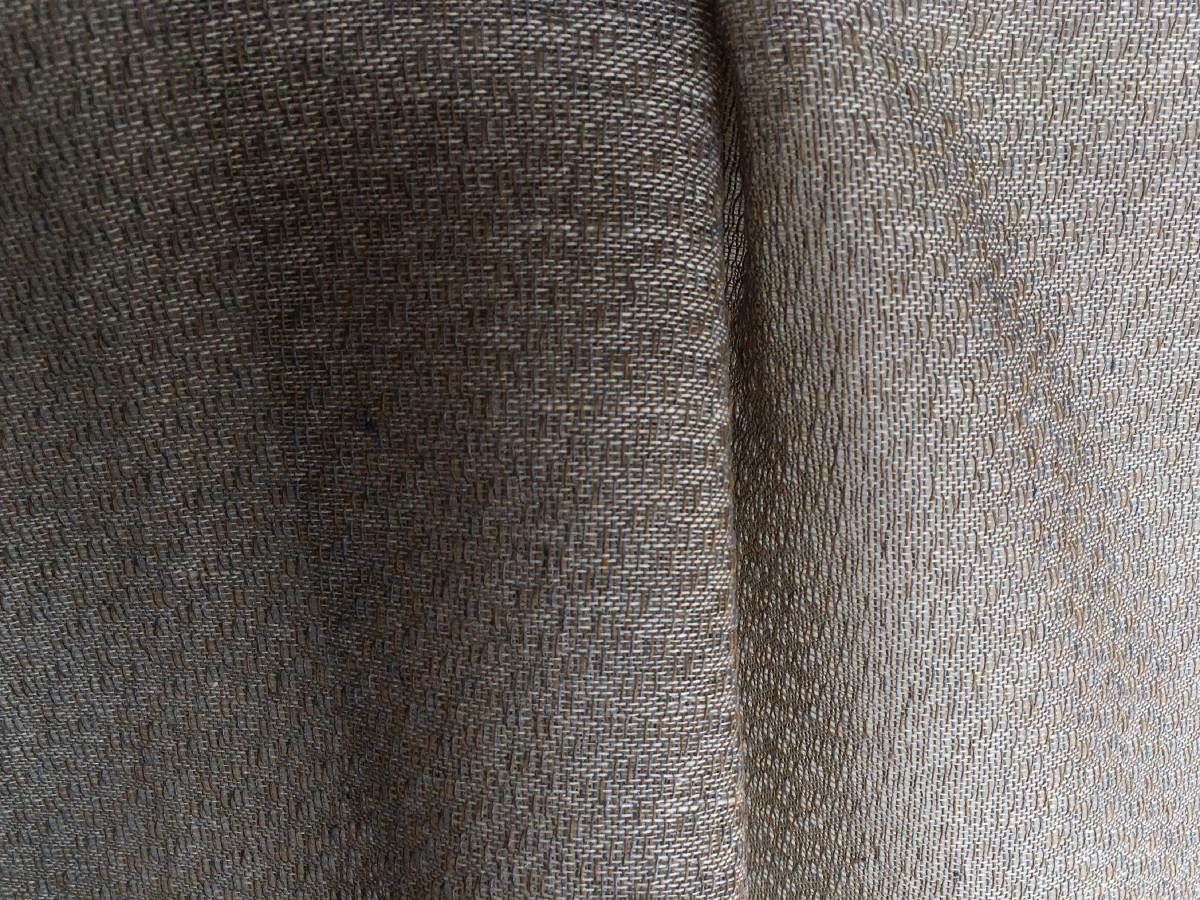 inmatex tejido hogar visillo rustico