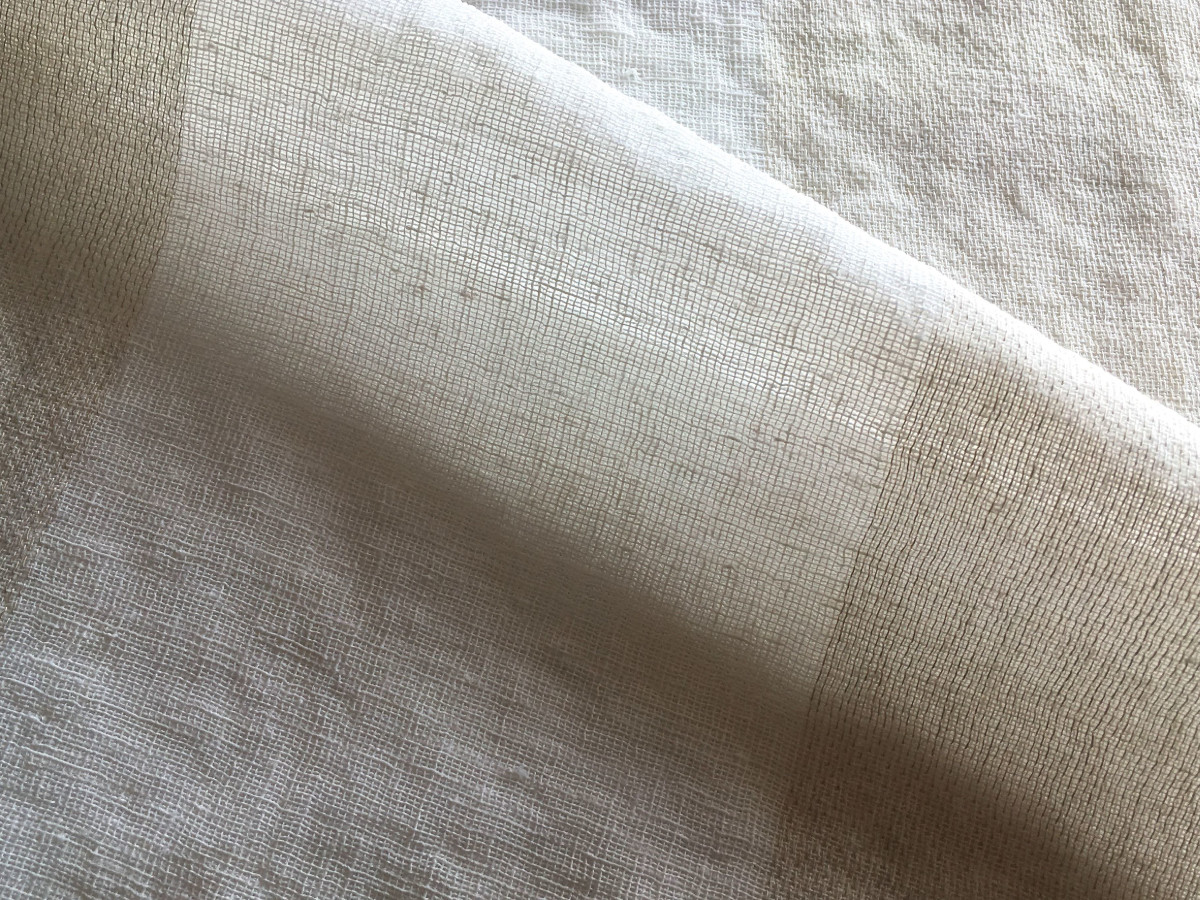 inmatex tejido devoré
