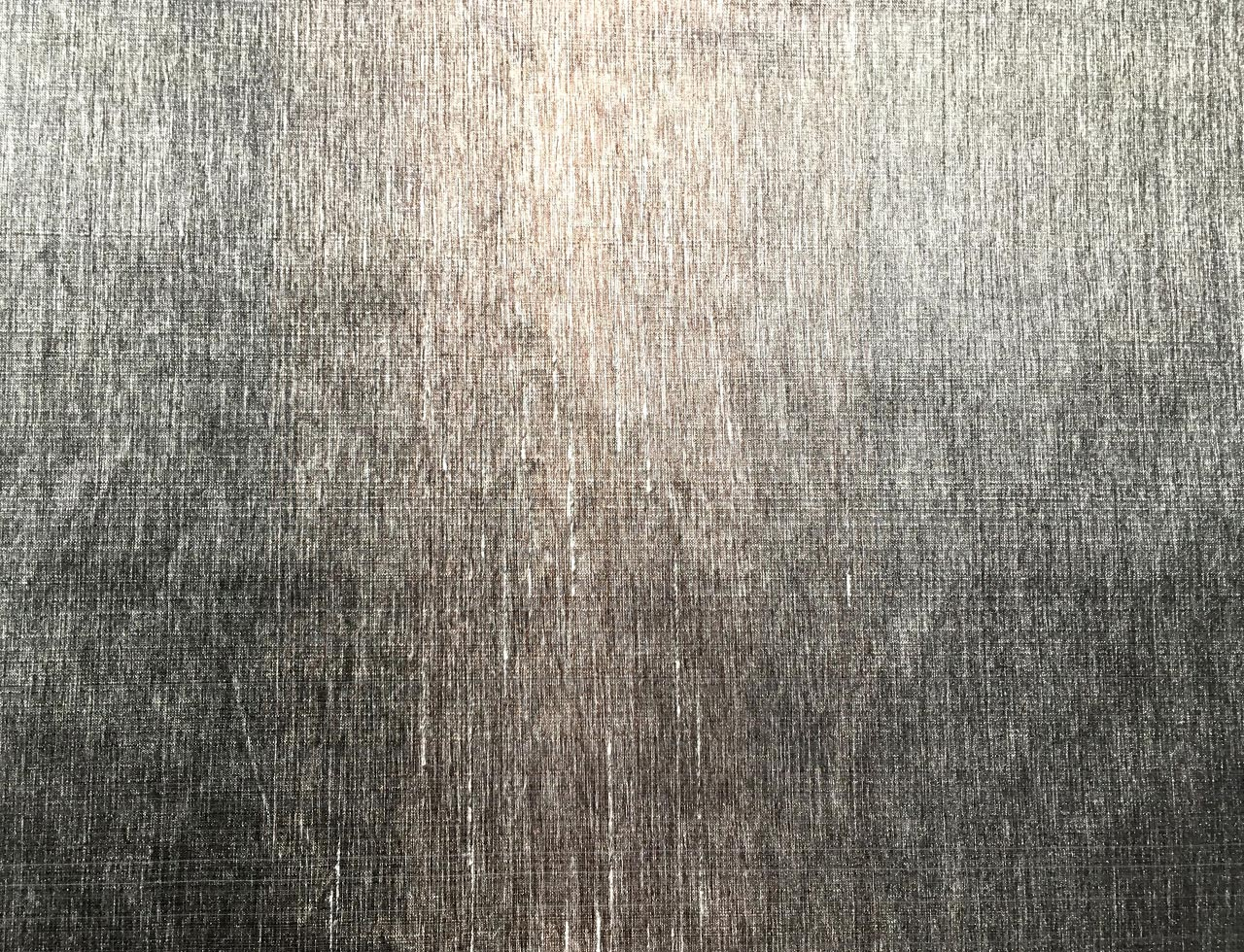 inmatex tejido hogar enrollable rayas colores degradé