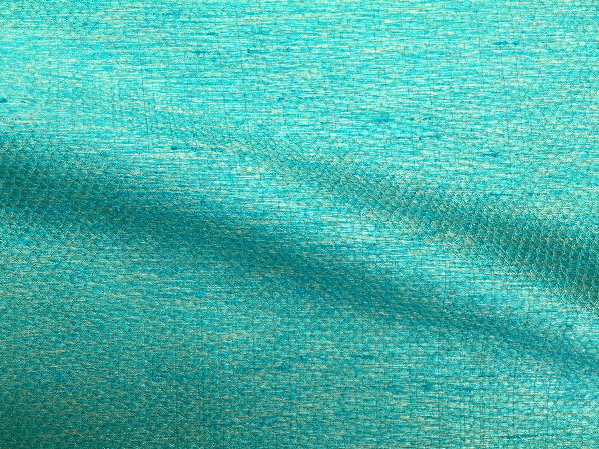 inmatex tejido moda aspecto mikado brillante colores