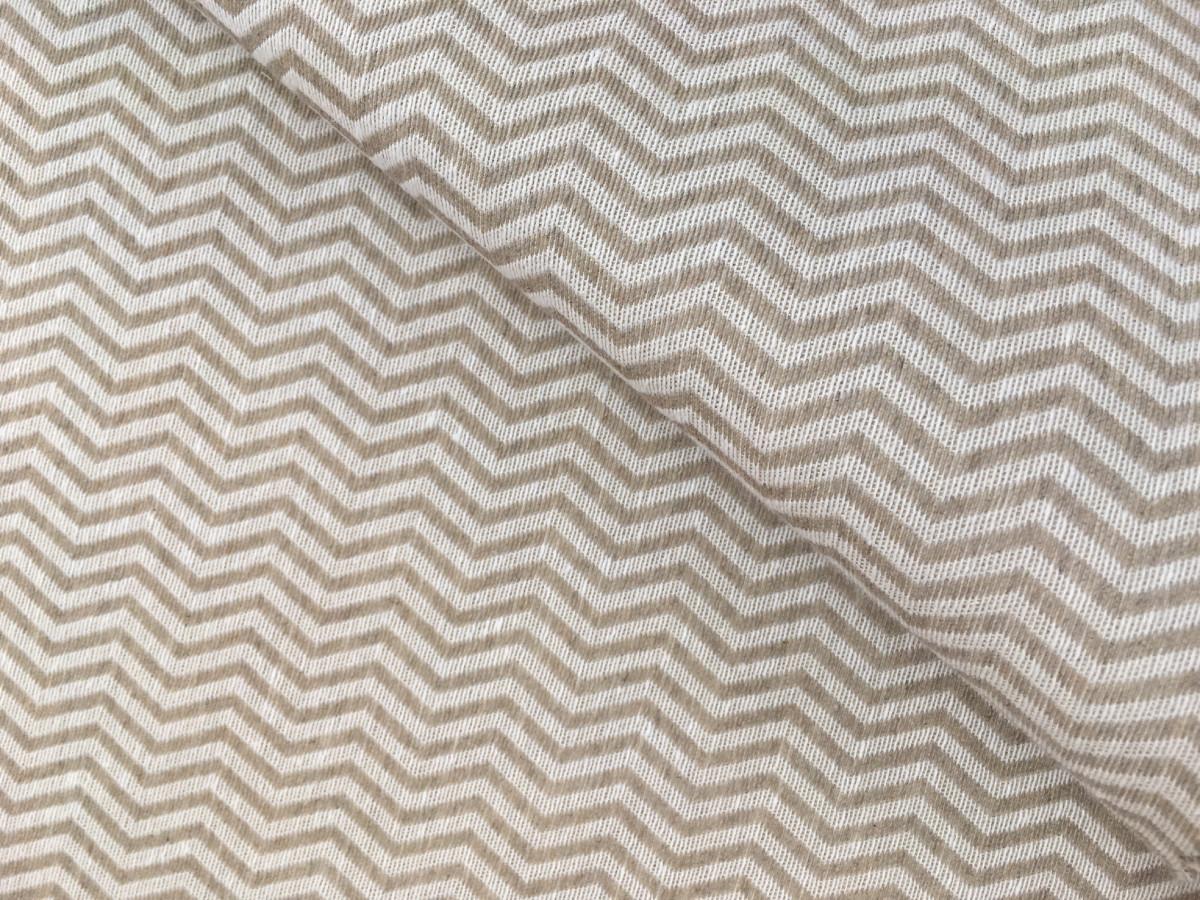 inmatex tejido decoración espiga rústica
