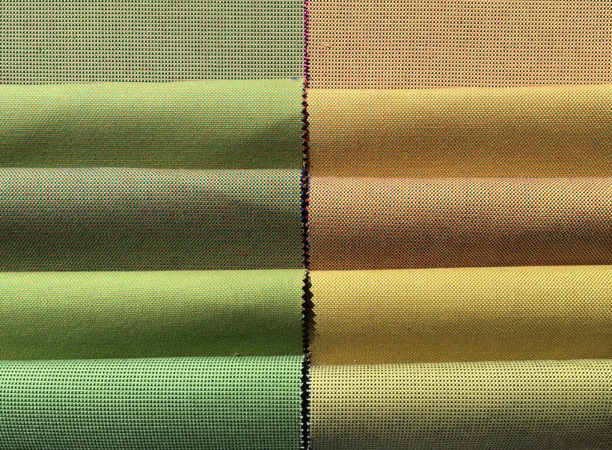 inmatex tejido acrílico-dralon colores