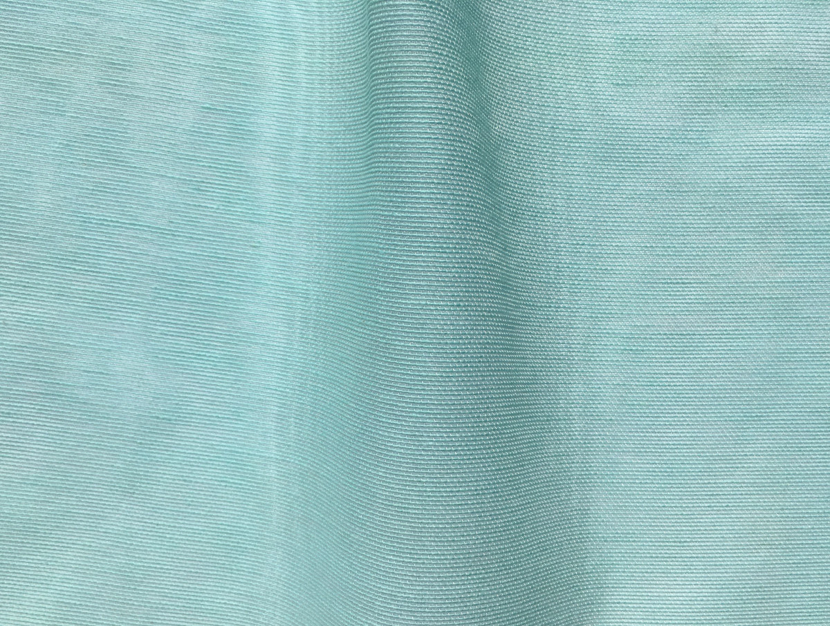 inmatex tejido moda color