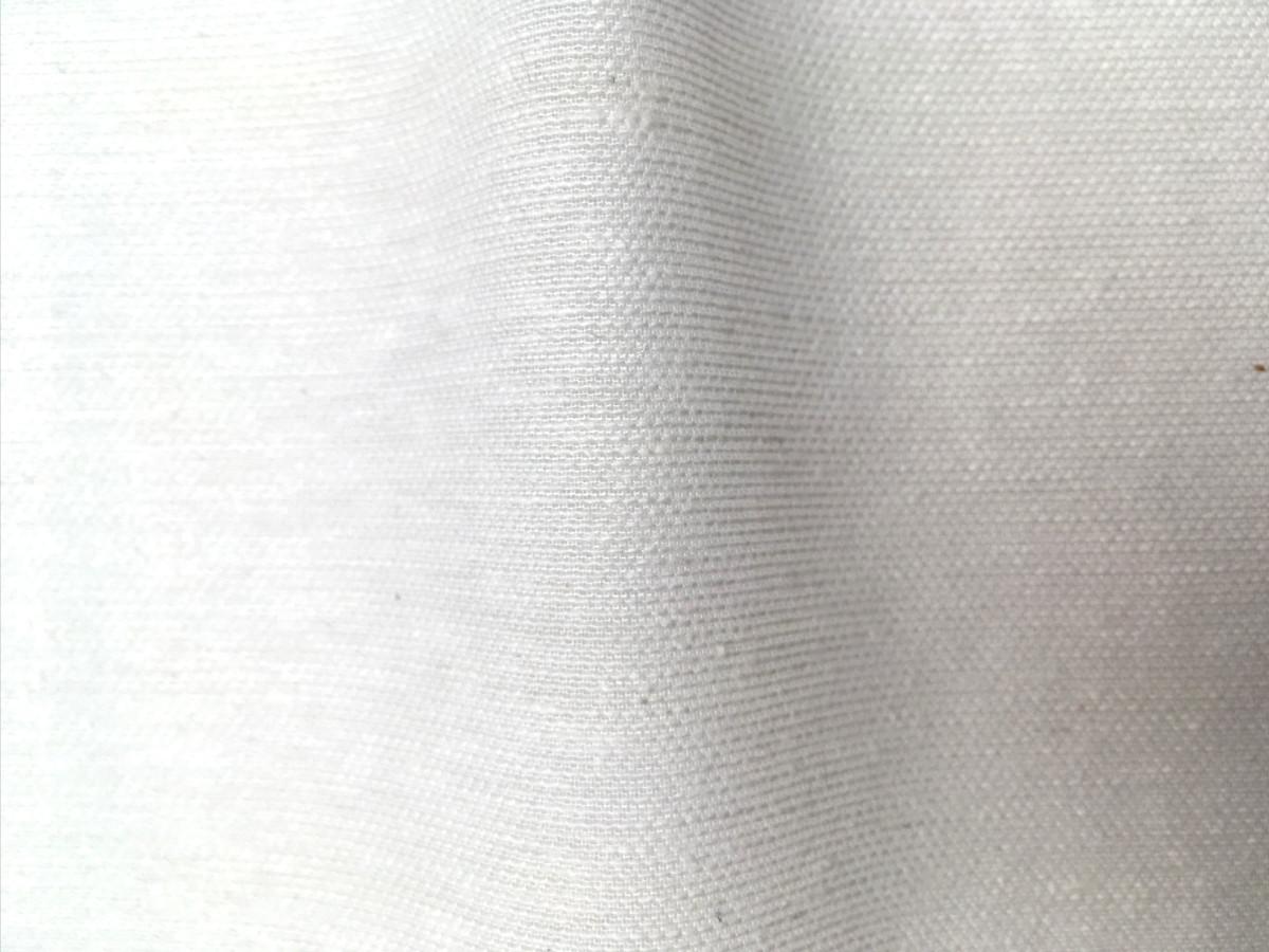 inmatex tejido moda blanco