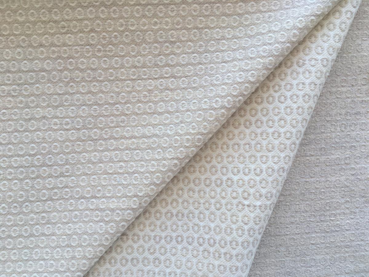 inmatex tejido moda dibujo lentejuelas color