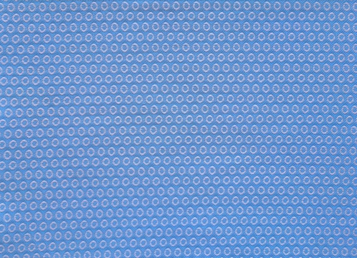 inmatex tejido moda dibujo lentejuelas colores