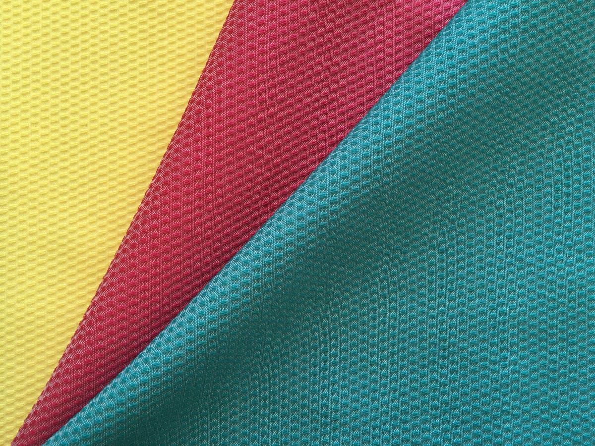 inmatex tejido con pequeña textura colores