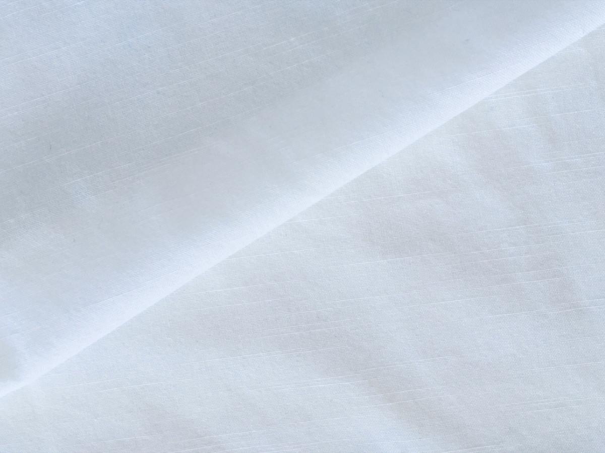 inmatex tejido moda rústico blanco