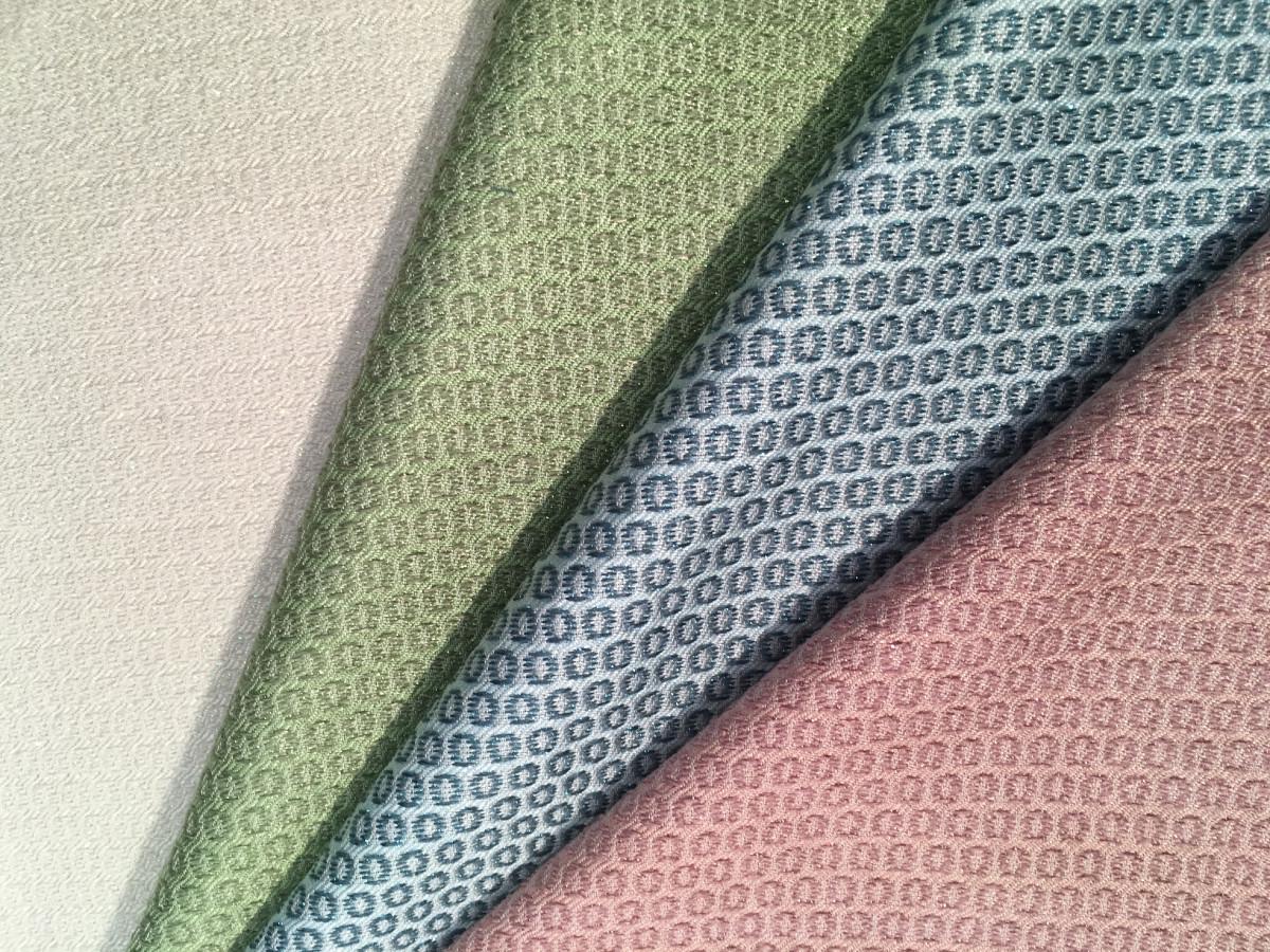 inmatex tejido moda motivo lentejuelas color