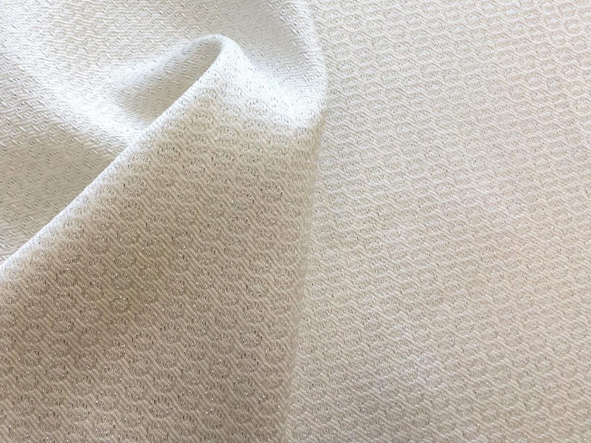 inmatex tejido moda aspecto lentejuelas
