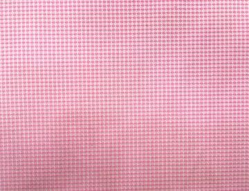 inmatex tejido moda algodon pequeño motivo geometrico