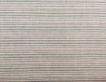 inmatex tejido moda viscosa rayas color