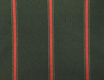 inmatex tejido hogar rayas colores lurex navidad