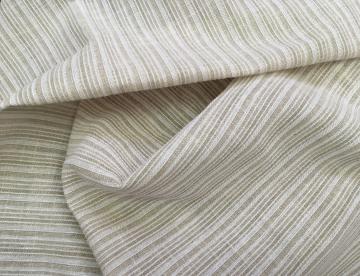 inmatex tejido moda colores naturales