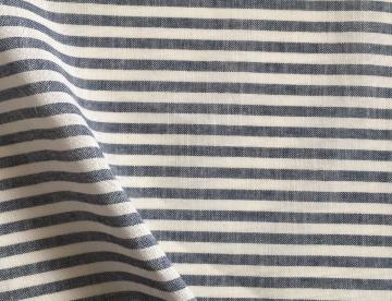 inmatex tejido moda algodon rayas