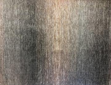 inmatex tejido hogar rayas color degradé