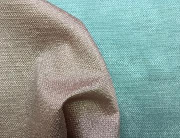 inmatex tejido moda fiesta hilo color y lurex