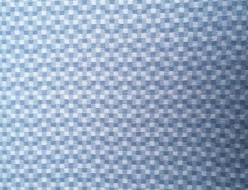 inmatex tejido moda pequeños cuadros color