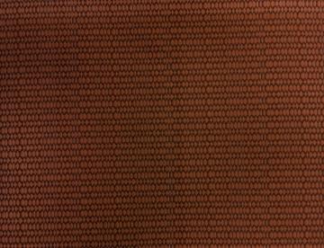 inmatex tejido moda pequeño dibujo geometrico