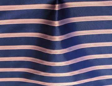 inmatex tejido moda brillante otoman colores