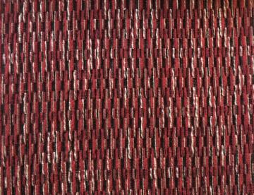 inmatex tejido dibujo zigzag colores