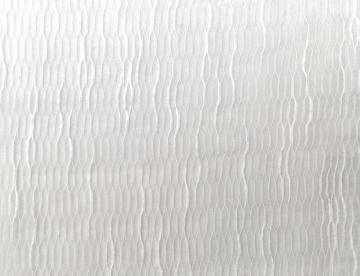 inmatex tejido transparente aspecto nido de abeja