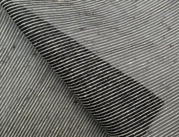 inmatex tejido semitransparente distintos colores