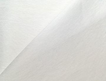 inmatex tejido viscosa moda colores