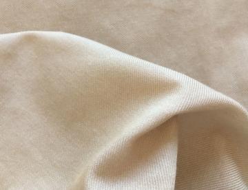 inmatex tejido moda sarga viscosa color