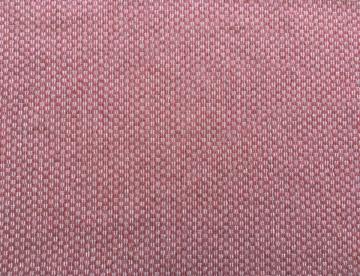 inmatex tejido moda pequeño dibujo