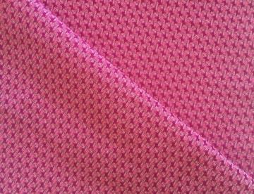 inmatex tejido moda pata de gallo colores