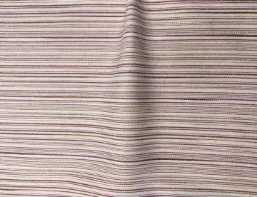 inmatex tejido moda rayas finas color