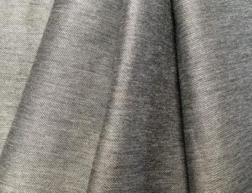 inmatex tejido moda brillo color