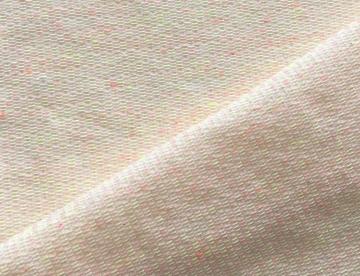 inmatex tejido moda textura algodón