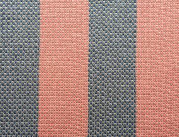 inmatex tejido moda rayas color y textura
